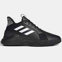 adidas 阿迪达斯 RUNTHEGAME EE9655 男士篮球运动鞋