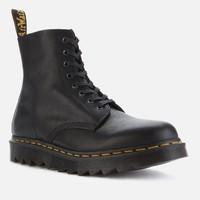 银联返现购:Dr. Martens 1460 Pascal Ziggy 男士8孔马丁靴