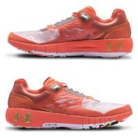 UNDER ARMOUR 安德玛 3023227 男子运动跑步鞋
