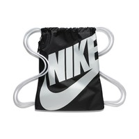 Nike 耐克 CK0969 健身包