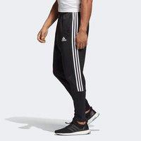 百亿补贴、移动专享:Adidas 阿迪达斯 DQ1448 男士百搭运动休闲长裤