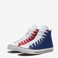 双11预售:CONVERSE 匡威 All Star 168532C 中性款高帮休闲鞋