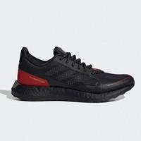 21日0点、历史低价:adidas 阿迪达斯 SENSEBOOST GO GUARD m FV3100 男子跑步鞋