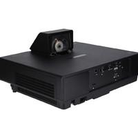 EPSON 爱普生 EH-LS500B 超短焦激光投影机 黑色