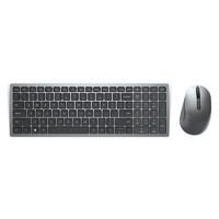 新品发售:Dell 戴尔 KKM7120W 无线键鼠套装