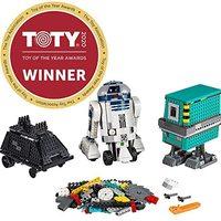 """建议收藏!玩具界的""""奥斯卡""""——TOTY2020年度最佳玩具榜单(附18款获奖商品链接)"""