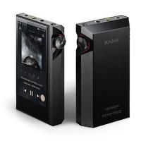 新品发售:Iriver 艾利和 KANN ALPHA HiFi音乐播放器