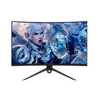 双11预售:ViewSonic 优派 VX2715-2KC-PRO 27英寸IPS显示器