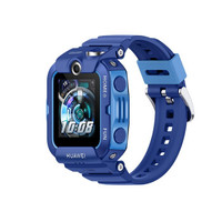 百亿补贴:HUAWEI 华为 儿童通话手表 4X 智能手表