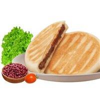 限地区:CP 正大食品 红豆饼 960g 12个装 *9件