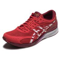 双11预售:ASICS 亚瑟 TARTHEREDGE TENKA 男款竞速跑鞋