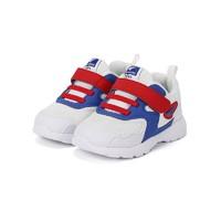 双11预售:Dr.kong 江博士 B14193W015YS 儿童学步鞋