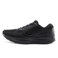 双11预售:Saucony 索康尼 GUIDE 13 向导 男子慢跑训练跑鞋