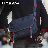 21日0点、双11预售:TIMBUK2 天霸 TKB1080-1-2548 男女单肩斜挎包