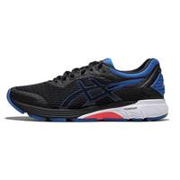 21日0点、双11预售:ASICS 亚瑟士 GT-4000 男士跑鞋