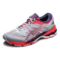 21日0点、双11预售:ASICS 亚瑟士  1014A066 中性跑步鞋