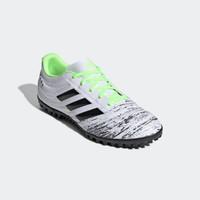 双11预售:adidas 阿迪达斯 COPA 20.4 TF G28520 男款足球运动鞋