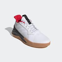 21日0点、双11预售:adidas 阿迪达斯 RUNTHEGAME EG7972 男子篮球运动鞋