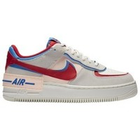 |Nike Air Force 1 空军一号 Shadow配色