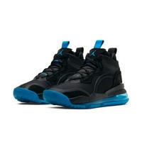 双11预售: JORDAN BV5502 男子运动鞋气垫休闲鞋