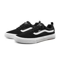 21日0点、双11预售:Vans 范斯 18Q101M0635VN0A2XSGY28 男女鞋低帮滑板鞋