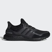 21日0点、双11预售:adidas 阿迪达斯 UltraBOOST S&L m 男子跑步运动鞋