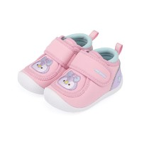 双11预售:Dr.Kong 江博士 B13203W027YS 宝宝学步鞋