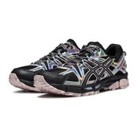 21日0点、双11预售:ASICS 亚瑟士 GEL-KAHANA 8 女子越野跑鞋