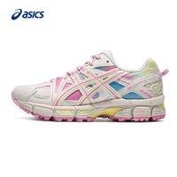 21日0点、双11预售:ASICS 亚瑟士 GEL-KAHANA 女子越野鞋