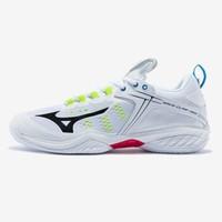 双11预售:Mizuno 美津浓 71GA207045 中性羽毛球鞋