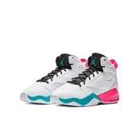 双11预售:  NIKE 耐克 JORDAN LIFT OFF (GS) AR6346 大童运动童鞋