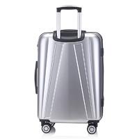 OSDY A-89 男女行李箱