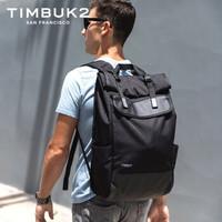 双11预售:TIMBUK2 天霸 TKB203-4-6114 男士双肩背包