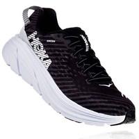 双11预售:HOKA ONE ONE 1102874 男士跑步运动鞋