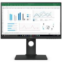 新品发售:BenQ 明基 GW2480T 23.8英寸IPS显示器(1080p)