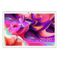 新品发售:Teclast 台电 M30 Pro 10.1英寸平板电脑 4GB+128GB
