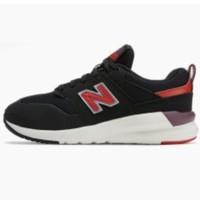 双11预售:New Balance YS009 儿童运动鞋