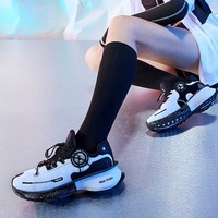 双11预售:PEAK 匹克 态极2.0光轮 男款运动鞋