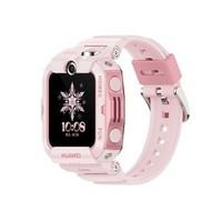 HUAWEI 华为 儿童通话手表 4X 智能手表