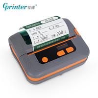 Gprinter 佳博 M322 蓝牙标签打印机