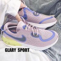 百亿补贴:NIKE 耐克 Joyride Dual Run CN9600 女子跑步鞋