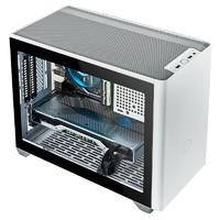 COOLERMASTER 酷冷至尊 NR200 P ITX机箱