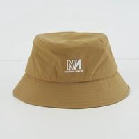 C&A CA200225048 男士渔夫帽