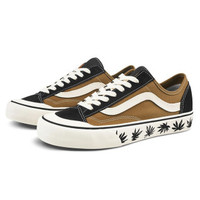 Vans 范斯 Style 36 VN0A3MVL25T 男女款低帮板鞋