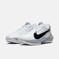 双11预售、历史低价:NIKE 耐克 ZOOM FREAK 2 EP 男子篮球鞋