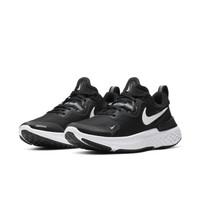 双11预售、历史低价:NIKE 耐克 REACT MILER 女子跑步鞋