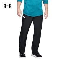 双11预售:UNDER ARMOUR 安德玛 1320122 男子训练运动长裤