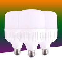 移动专享: 君偕 LED大螺口节能灯泡 10w 4支装
