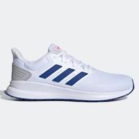 21日0点、双11预售:adidas 阿迪达斯 RUNFALCON F36199 男跑步运动鞋
