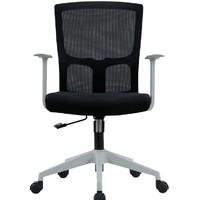 SITZONE DS-183 简约电脑椅